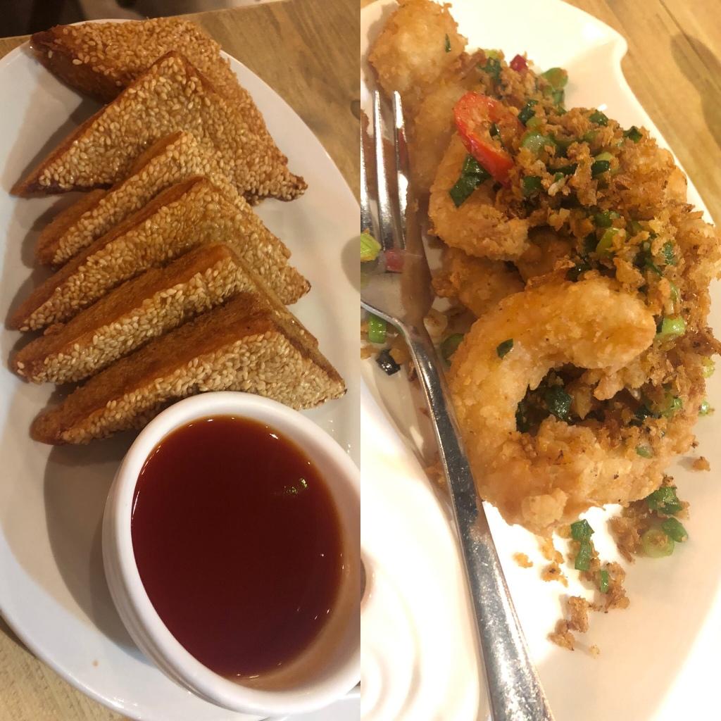 Chinese restaurants NEWCASTLE, Amaysia, Amaysia Restaurant, Amaysia Review