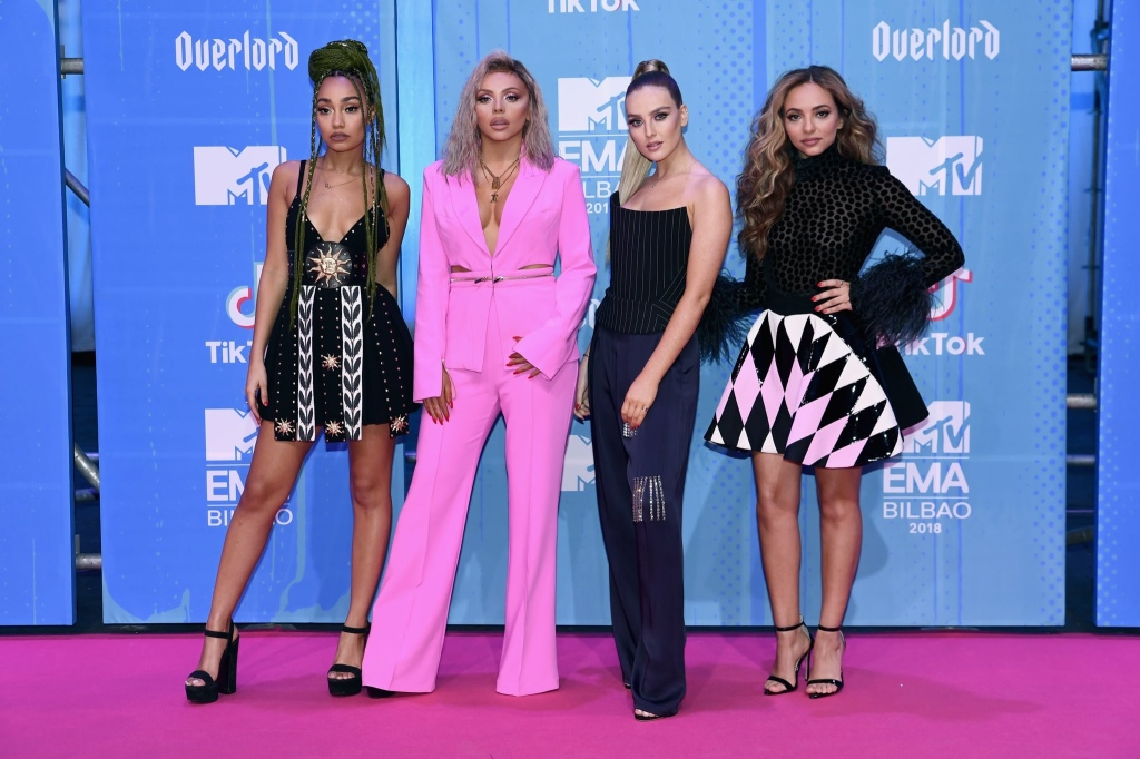 Little Mix, Little Mixers, Little Mix tour, Little Mix fashion, Little Mix live, tickets in Newcastle, Little Mix Newcastle, Perrie Edwards, Leigh-Anne Pinnock, Jesy Nelson, Jade Thirlwall, pop music, UK pop music, X factor, Little mix x factor