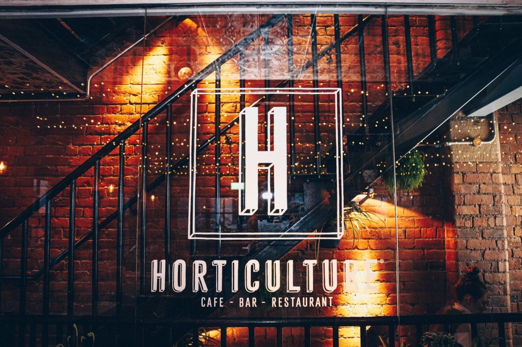 Horticulture, Hoticulture Newcastle, Horticulture Paradiso, Horticulture market Street, Newcastle upon Tyne, Newcastle independent venue, bars and restaurants in Newcastle, tickets in Newcastle, Newcastle late bars, Newcastle nightlife