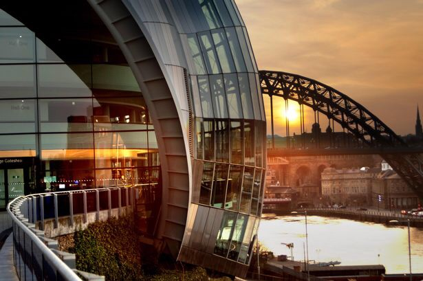 The Sage, The Sage GATESHEAD, the slug GATESHEAD, Newcastle GATESHEAD Quayside, best music venue Newcastle, the sage concert hall, tickets in Newcastle, the sage events, the safe jazz weekend, the sage tickets, the sage Quayside, Newcastle upon Tyne, music in Newcastle, independent music venues newcastle, venues for hire Newcastle, incredible music venues uk, support the sage,
